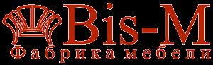 bismlogo